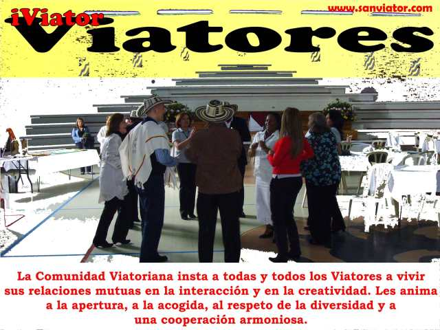 iViator-11