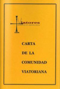 Carta a la Comunidad Viatoriana