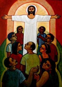 pag7_iglesia_web-8-08aaa