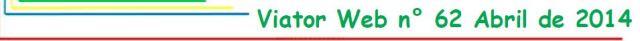 viator web 62
