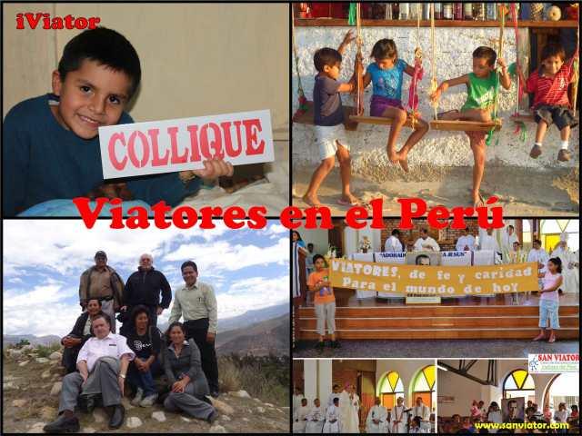 Misión-en-el-Perú-02