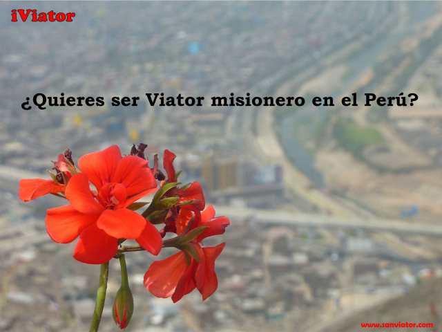 Misionero-en-el-Perú-01