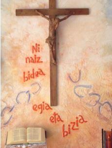 Quinto domingo de Pascua