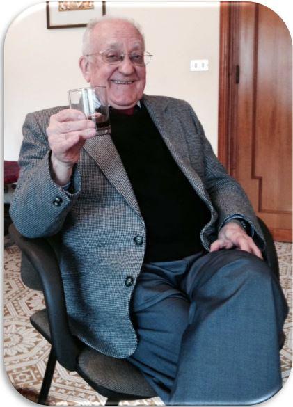 José Antonio Lezama