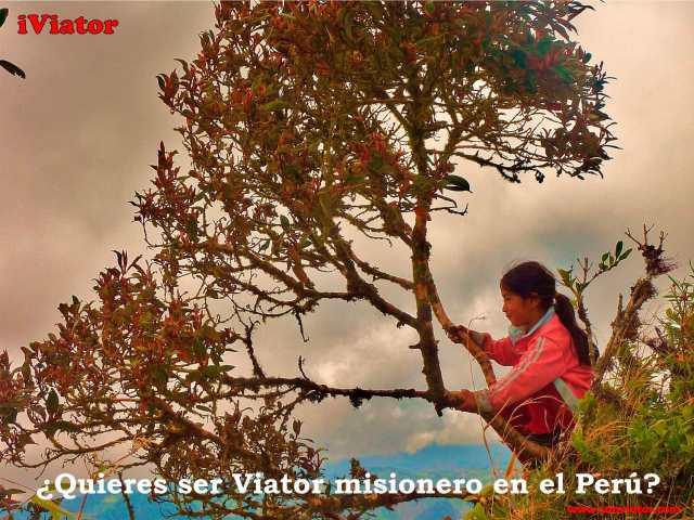 Misionero-en-el-Perú-02