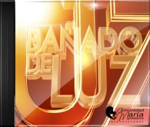 Rhed 7 - Bañado de Luz