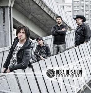 Rosa-de-Saron-–-Horizonte-Distante