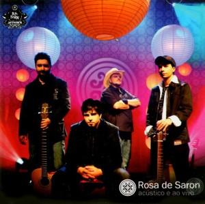 rosa_de_saron_acustico_ao_vivo