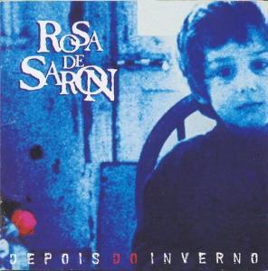 Rosa+de+Saron++depois+do+inver