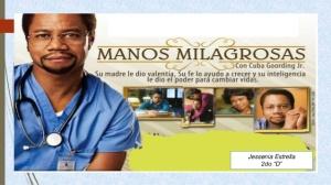 manos-milagrosas-1-638