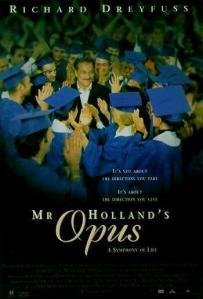 Profesor_Holland-