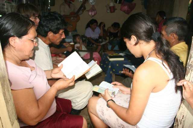 San-Viator_Jutiapa_Honduras
