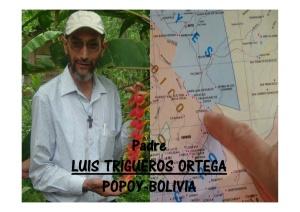 padre-luis-trigueros-1-728