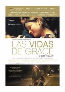 las_vidas_de_grace