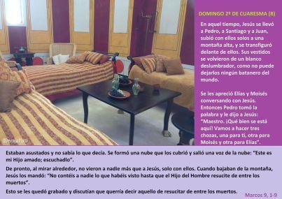 c0301 d2cuar-B-Marcos 9, 1-9_opt