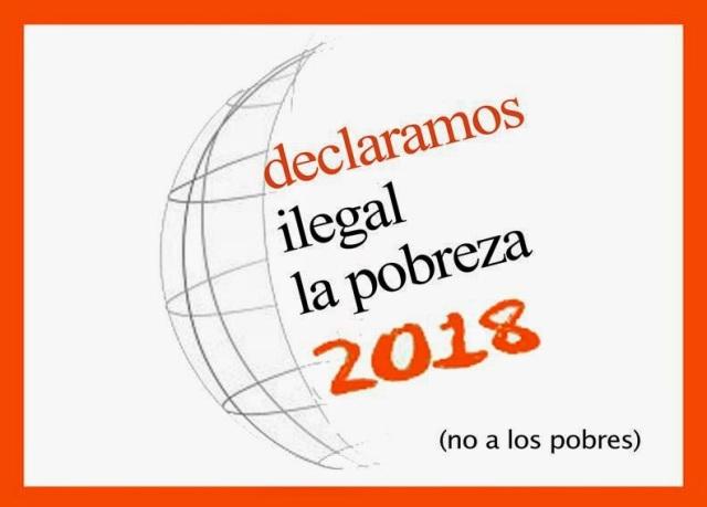 declaramos-ilegal-la-pobreza