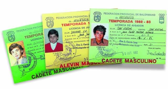 Escuela de Champions_San Viator de Valladolid 02