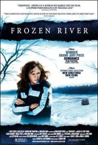 Frozen_River_Río helado