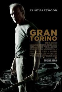 Gran_Torino