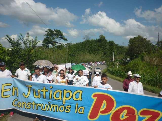 Jutiapa_SERSO-Honduras