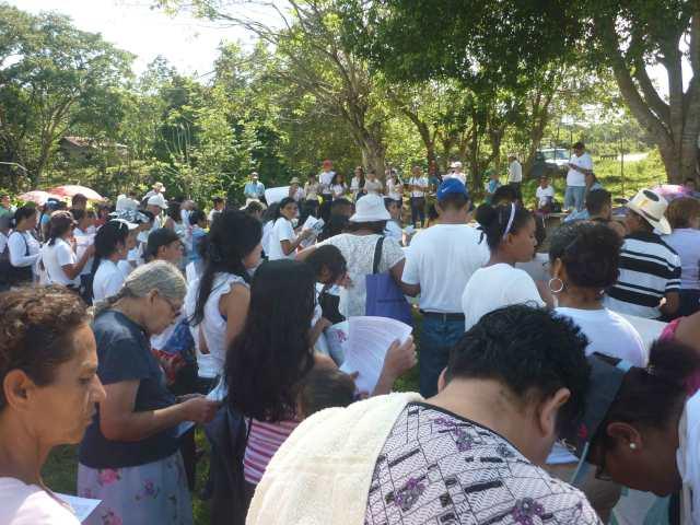 Jutiapa_SERSO-Honduras_02