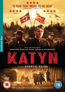 Katyn (2)