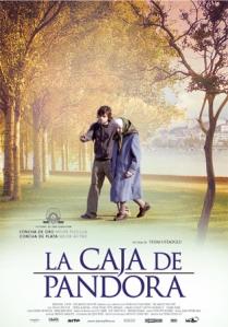la_caja_de_pandora