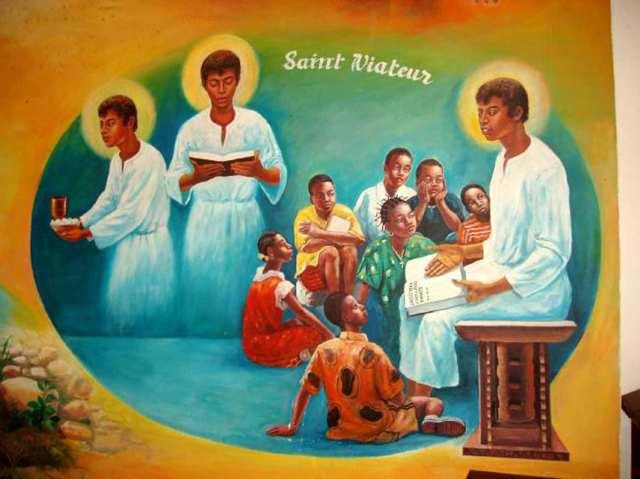 Saint-Viateur_Côte-d'Ivoire_02