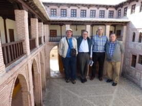 Comunidad Viatoriana de Basauri