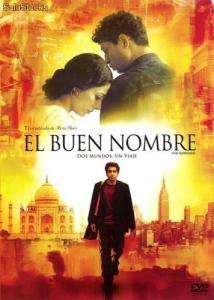 el-buen-nombre-the-namesake-