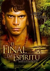 El-final-del-espiritu_