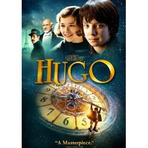 La invencion de Hugo