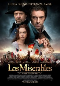 los-miserables
