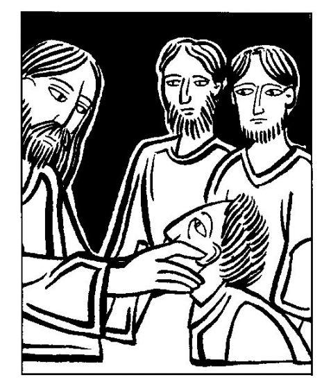 milagros-jesus-