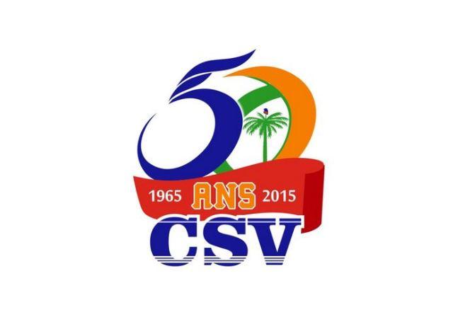 50º aniversario de la llegada de los Clérigos de San Viator a Haití
