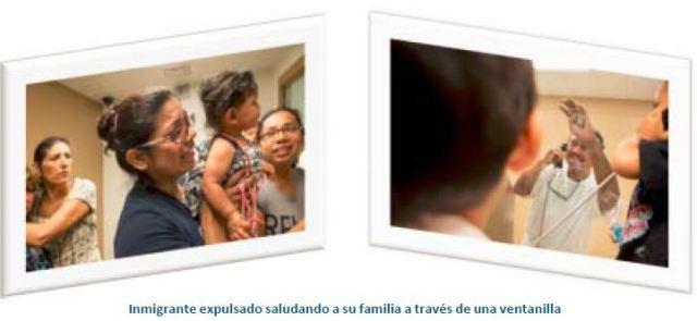 San Viator_Inmigrante expulsado