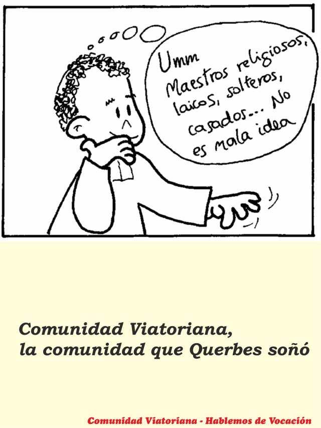 Vocacion-Viatoriana_v0