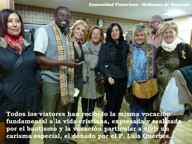 Vocacion-Viatoriana_v2