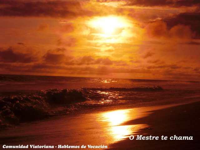 Vocacion-Viatoriana_08