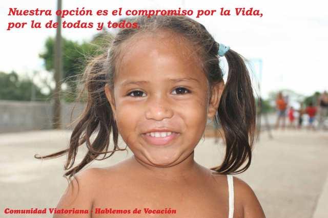 Vocacion-Viatoriana_12