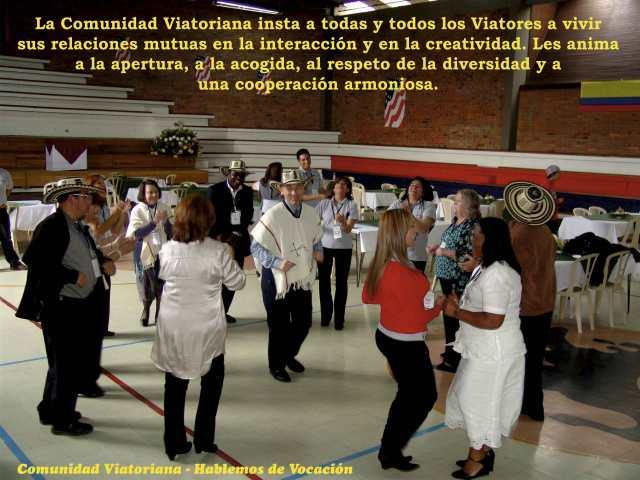Vocacion-Viatoriana_v12