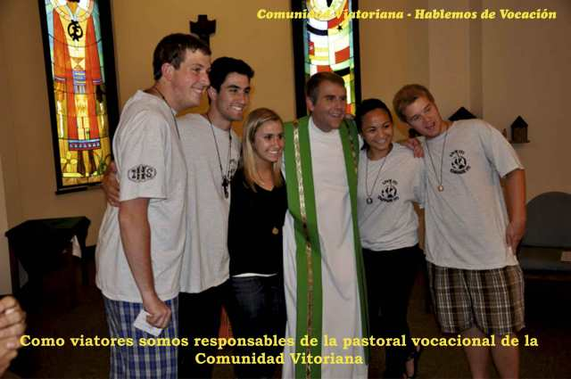 Vocacion-Viatoriana_v15