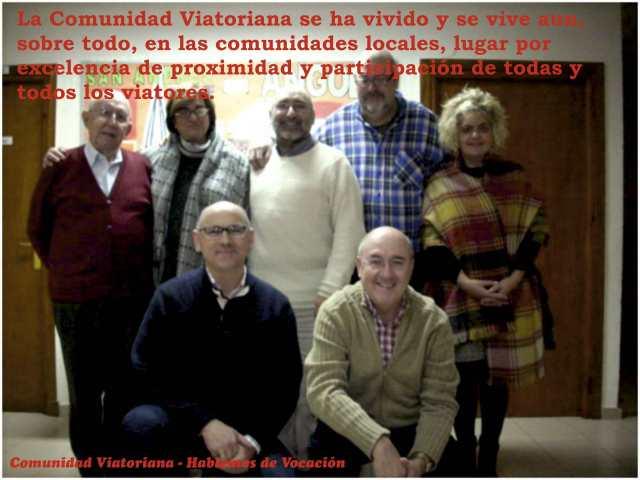 Vocacion-Viatoriana_v16