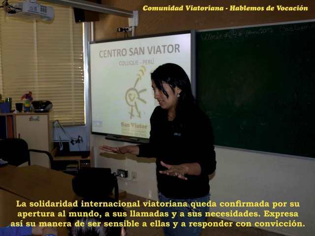Vocacion-Viatoriana_v18