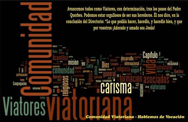 Vocacion-Viatoriana_v21