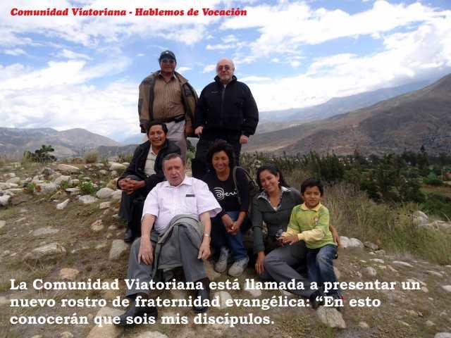 Vocacion-Viatoriana_v9