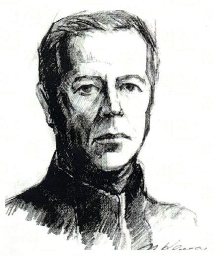 P. Luis Querbes