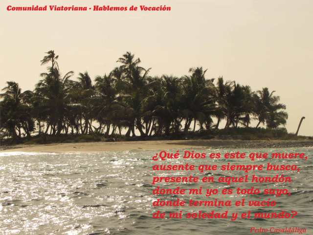 Vocacion-Viatoriana_13