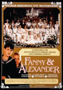 Fanny_Alexander-large