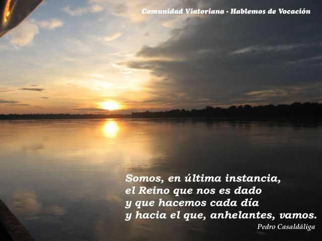 Vocacion-Viatoriana_14